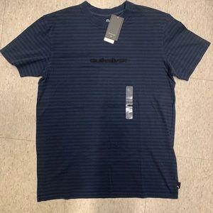 Quiksilver NWT t shirt